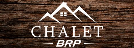 BRP Chalet