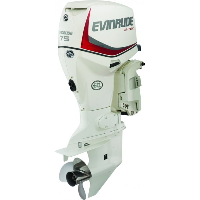 E-TEC 75
