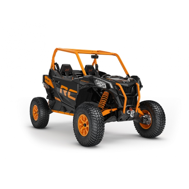 Maverick Sport X rc  MY20