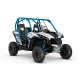 Maverick X DS Turbo MY17