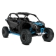 Maverick X3 X rc TURBO R MY18