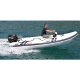 Suzumar DS420RIB FOR JOCKEY